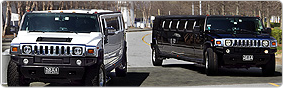 Atlanta Limo Service - from 14 up to 18 Passenger- Book for Wedding , Prom , Concert and Sporting Events.